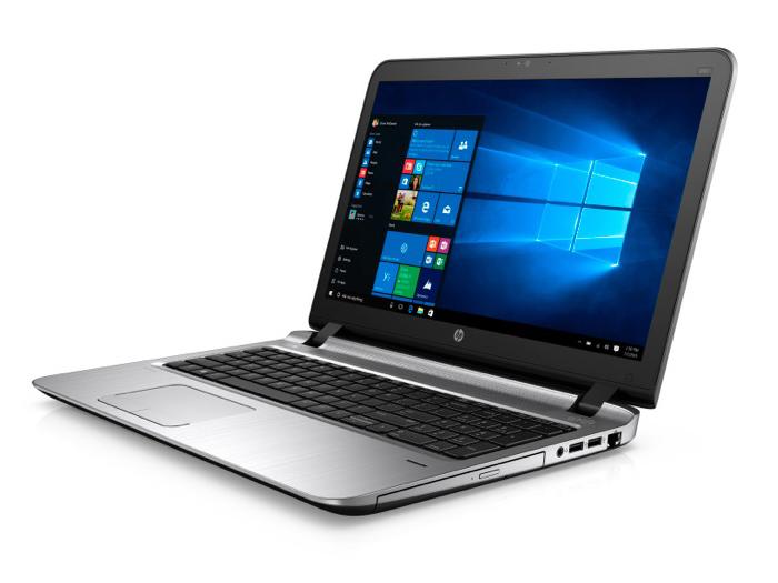 HP ProBook 450 G3 Realtek Bluetooth Windows Vista 32-BIT