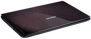 Asus N71Ja Notebook Intel Turbo Boost Driver