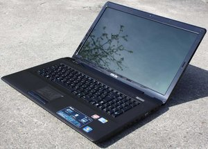 ASUS K72DR NOTEBOOK AMD INF DOWNLOAD DRIVERS