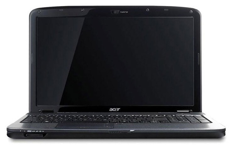 ACER ASPIRE 5732Z AMD GRAPHICS WINDOWS 7 X64 DRIVER DOWNLOAD
