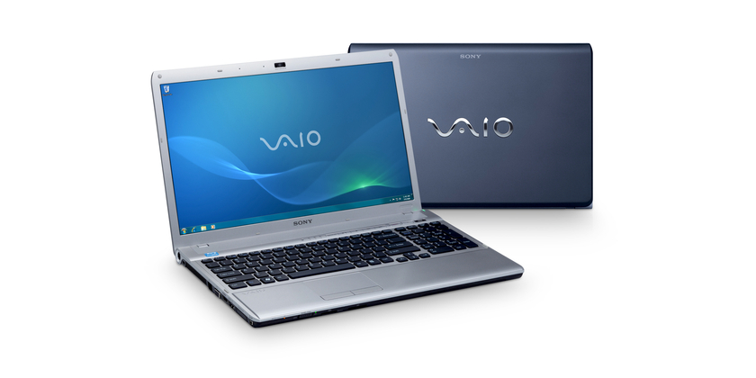 Sony Vaio VPCF13NFX/B TransferJet Driver Download