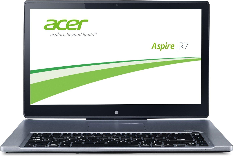 Acer Aspire R7-571 Driver Windows XP