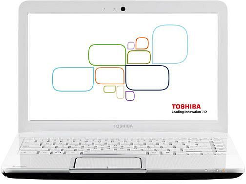TOSHIBA L830 DRIVERS FOR MAC DOWNLOAD