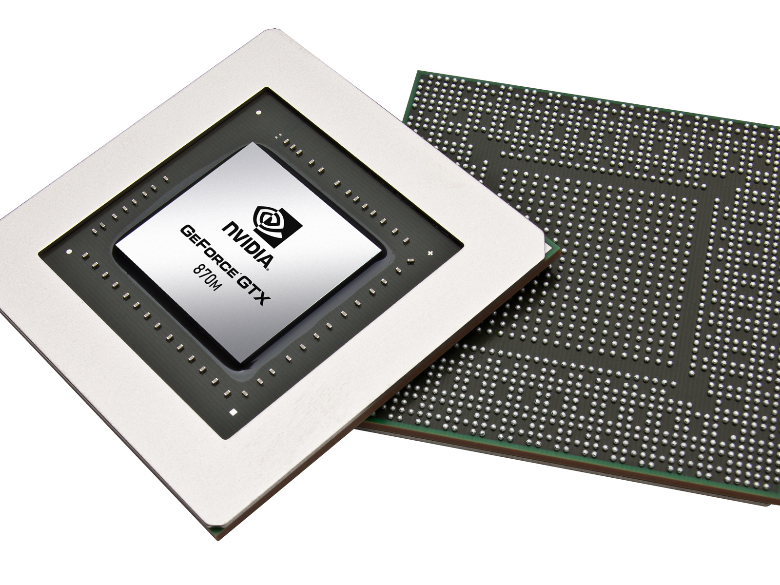Nvidia geforce gtx 870m notebookcheckfo nvidia geforce gtx 870m stopboris Image collections