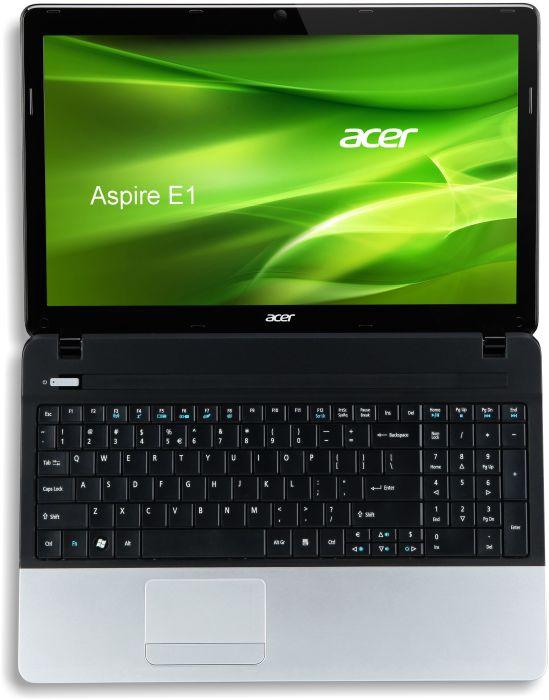 Acer Aspire E1-571 NVIDIA Graphics Drivers for PC
