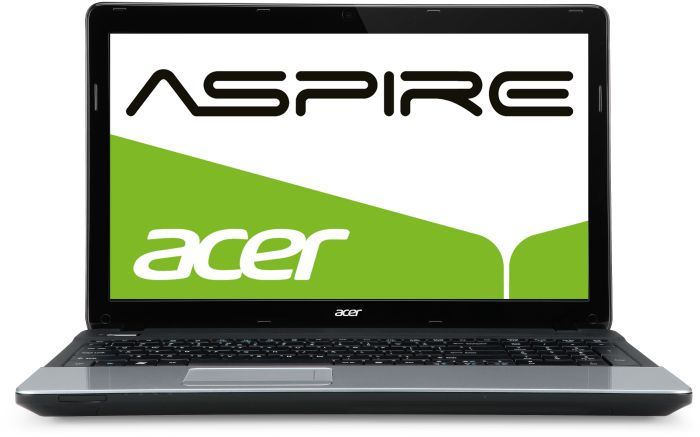 ACER ASPIRE E1-571G DRIVER FOR WINDOWS 7