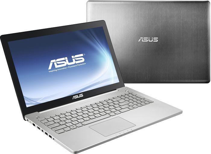 Asus N550JV NVIDIA Graphics Drivers Download (2019)