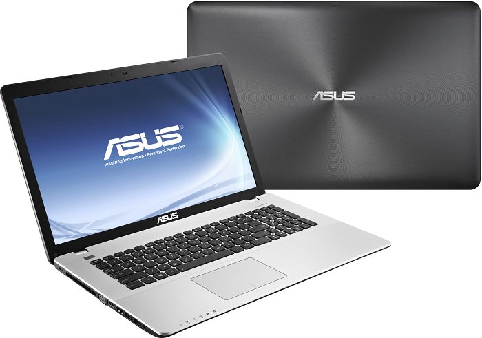 Asus x750 serie notebookcheckfo asus x750jb stopboris Image collections