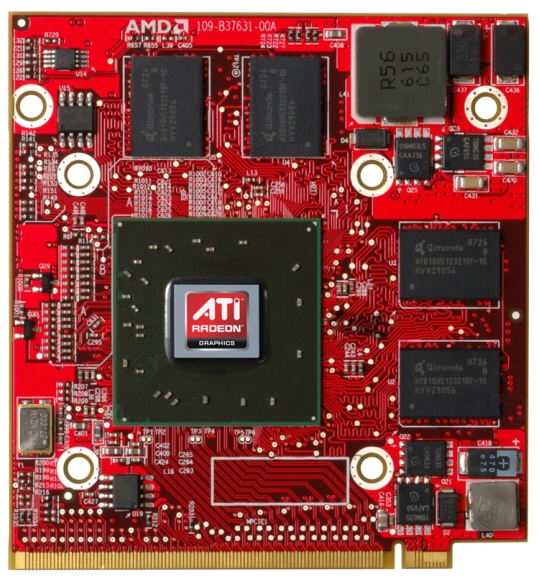 AMD Radeon HD 8280 Graphics Drivers for Windows 7