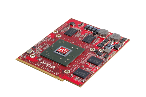 ATI MOBILITY RADEON HD 4570 GRAPHICS DRIVERS DOWNLOAD FREE