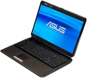 ASUS N60DP NOTEBOOK TOUCHPAD DRIVER DOWNLOAD
