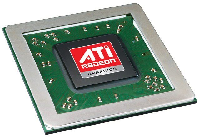 ATI RADEON HD 5145 DRIVERS FOR WINDOWS VISTA