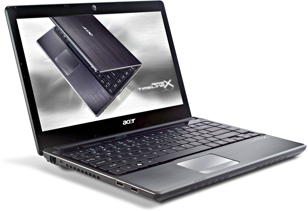 ACER ASPIRE 3820T WINDOWS 8 X64 DRIVER