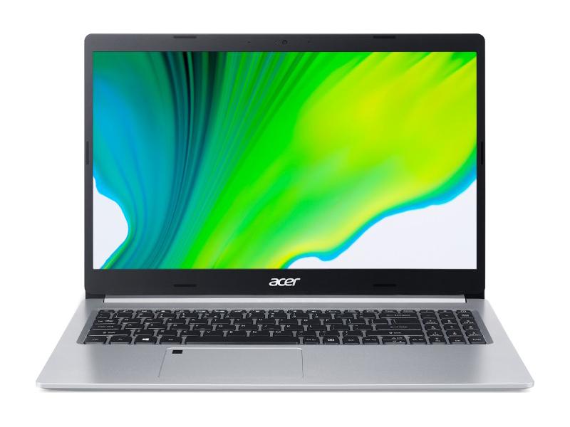 Acer Aspire 5 A515-44-R8VV - Notebookcheck.info