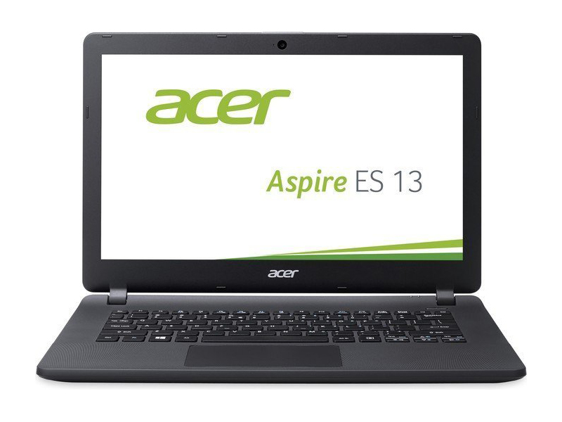 ACER TRAVELMATE 620 SERIES 802.11B WINDOWS 8.1 DRIVER