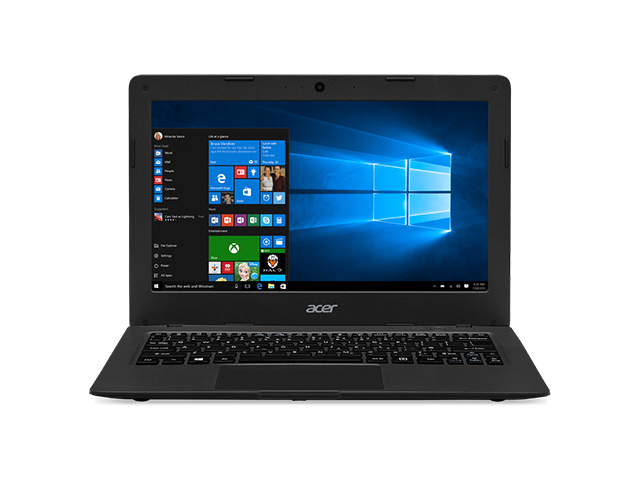 ACER ASPIRE ONE CLOUDBOOK AO1-431 WINDOWS 8 DRIVER DOWNLOAD
