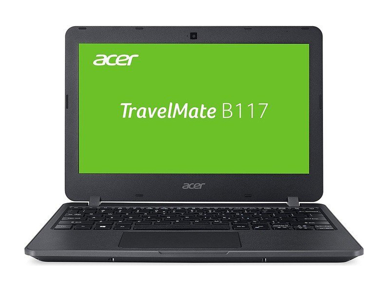 ACER TRAVELMATE 620 SERIES TOUCHPAD DRIVER DOWNLOAD