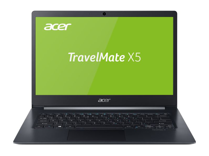 ACER TRAVELMATE 630 SERIES GRAPHICS DRIVER WINDOWS