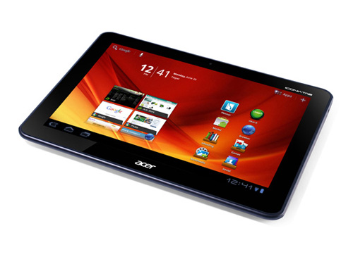 ACER ICONIA A200 ANDROID USB 2.0 DRIVER (2019)