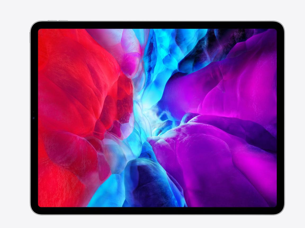 Apple Ipad Pro 12 9 2020 Notebookcheck Info