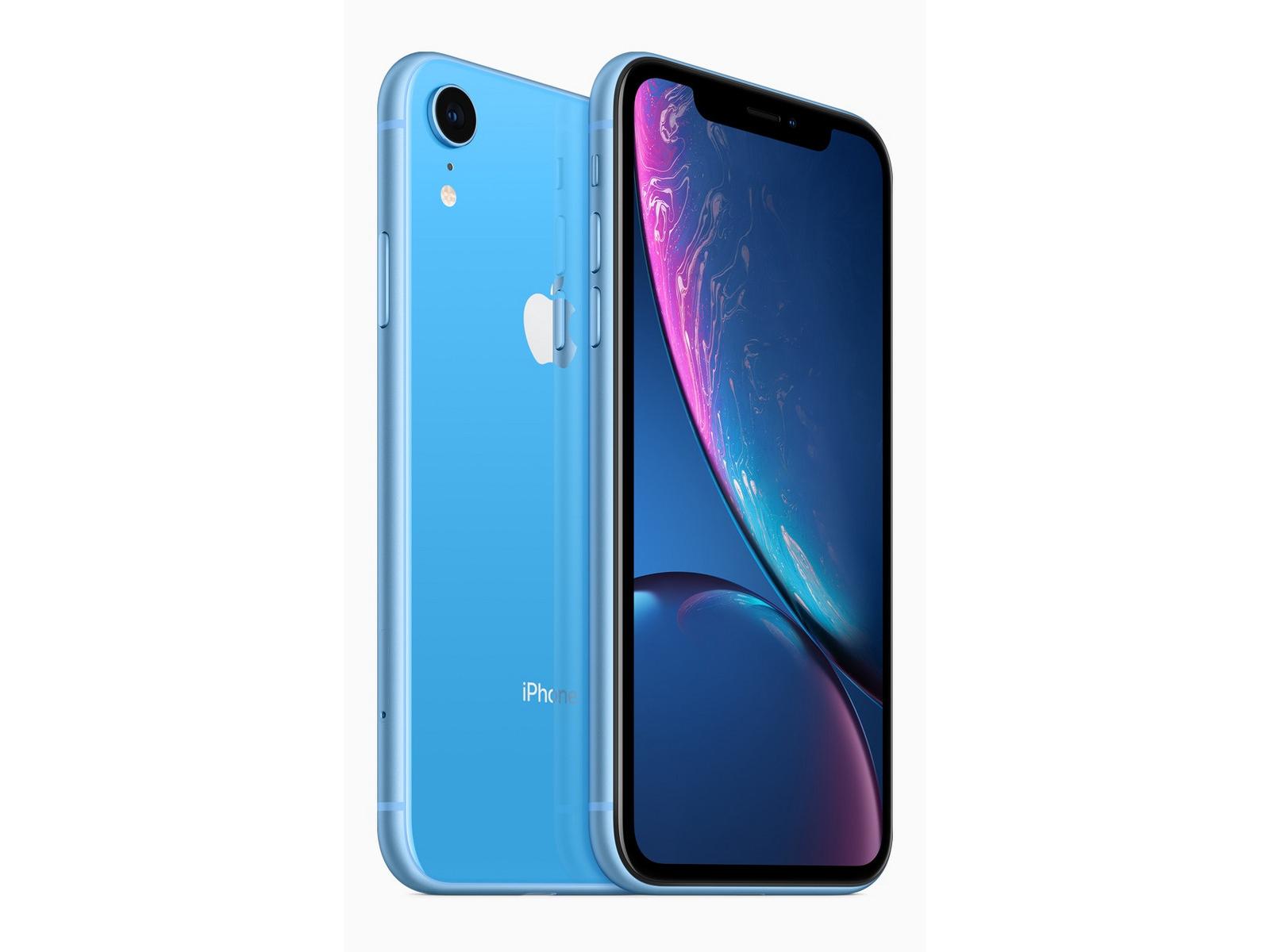 c7c6761b5 Apple iPhone serie - Notebookcheck.info