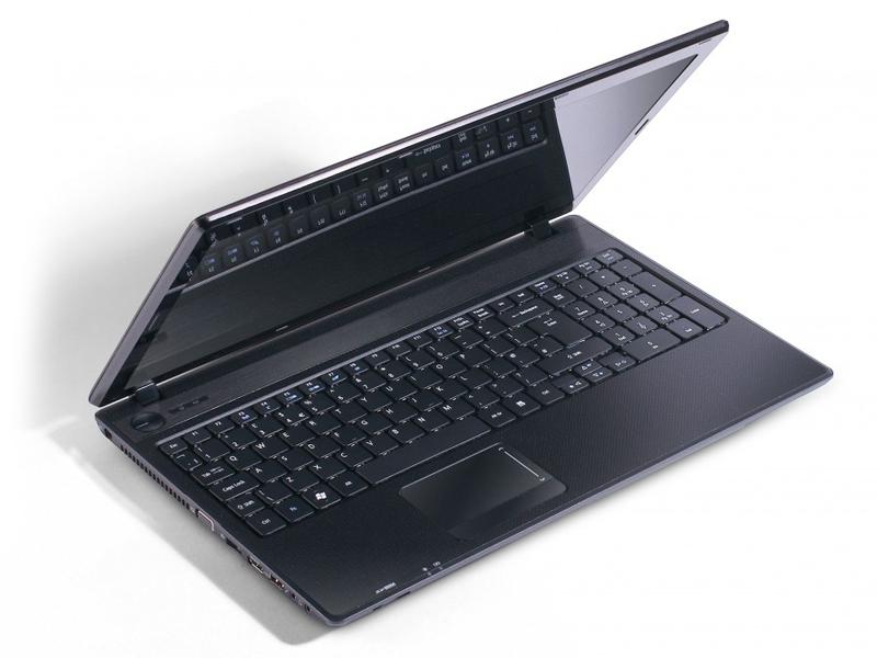 Acer Aspire 5250 Atheros LAN 64 BIT Driver