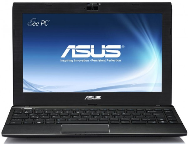 Asus Eee PC X101CH Netbook Intel Graphics Media Accelerator Driver Download