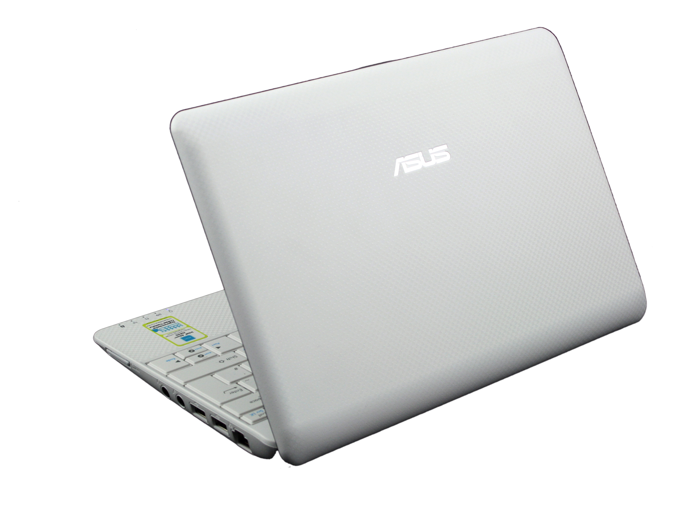 Drivers Asus Eee PC 1001P Notebook