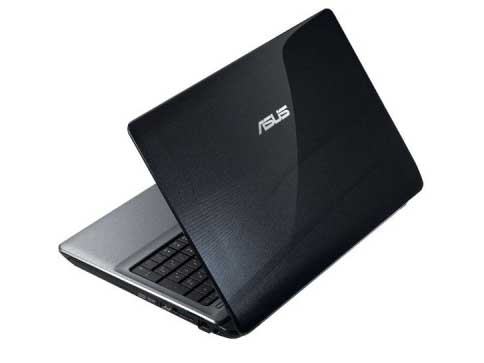 Asus A52JU Notebook Virtual Camer Windows 8 Driver Download