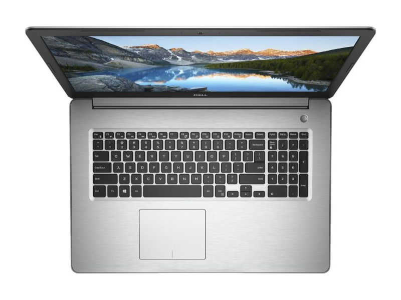 ASUS K73SV NOTEBOOK WIMAX DRIVER (2019)
