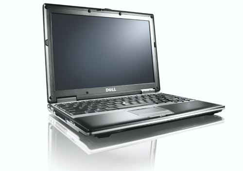 Dell Latitude D430 Wireless (US) WLAN Card Windows Vista 64-BIT
