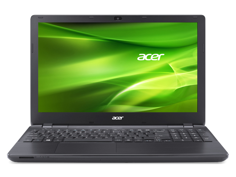 ACER EXTENSA 2510G NVIDIA GRAPHICS WINDOWS 8 X64 DRIVER