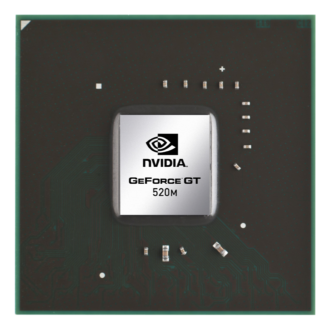 DELL XPS 710 NVIDIA GEFORCE 7900 GS GRAPHICS WINDOWS 7 DRIVERS DOWNLOAD