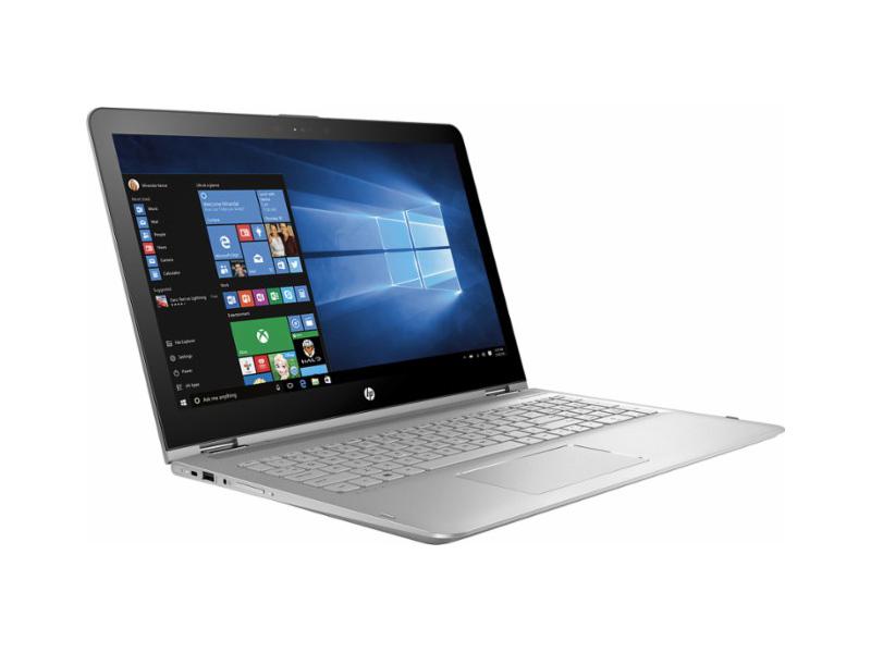 Hp Envy X360 M6 Aq105dx Notebookcheck Info