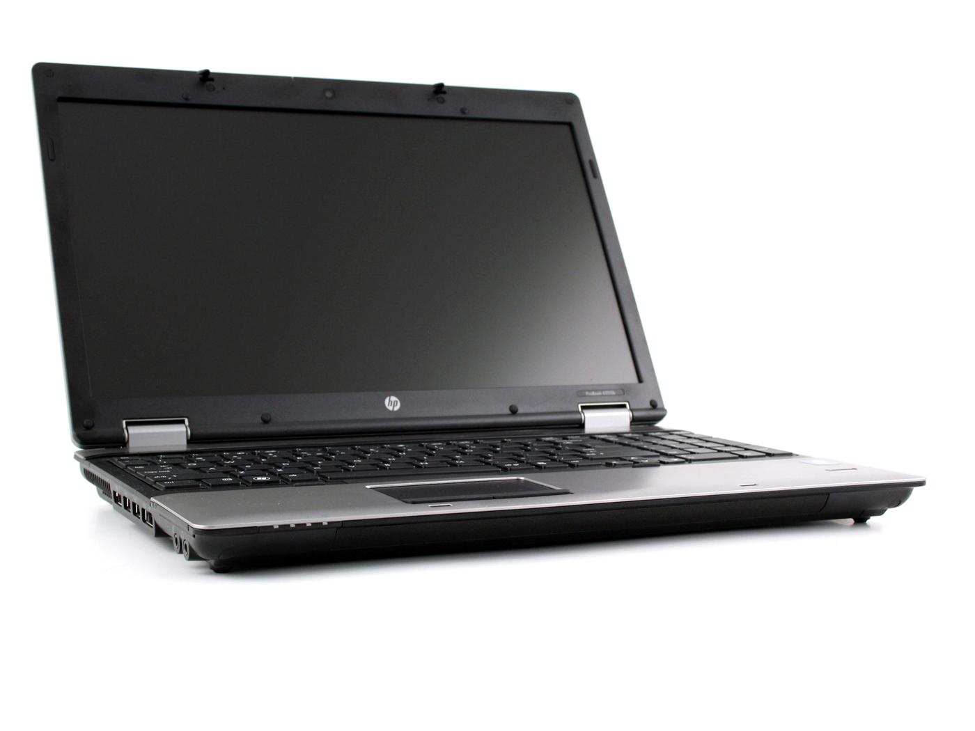 New Driver: HP G62-225NR Notebook LSI HDA Modem