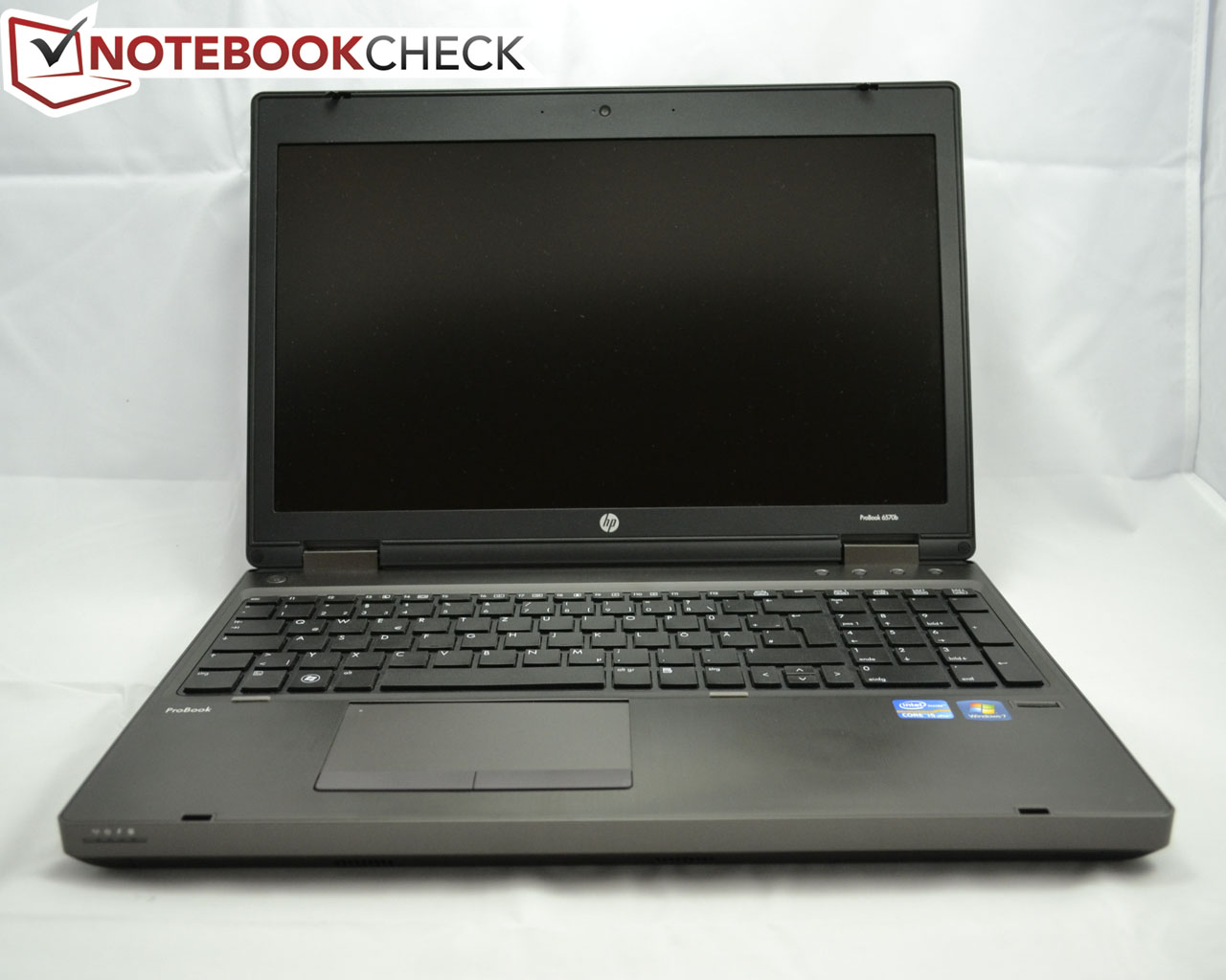HP PROBOOK 6570B AUDIO DRIVERS (2019)