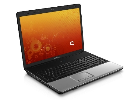 the background information of compaq computer Is your desktop background white you cannot add a picture to your desktop you pc may have been infected by spyware learn how to correct this frustrating problem.