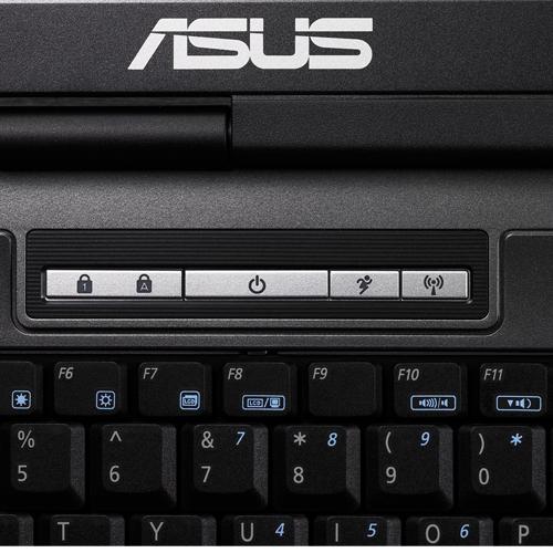 DRIVERS: ASUS X50GL