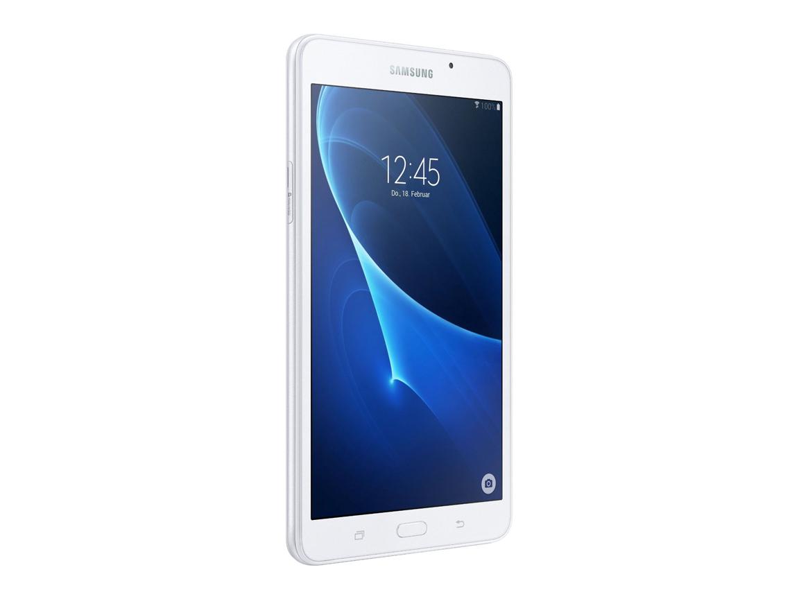 Samsung Galaxy Tab A 70 Inch T280N