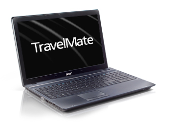 TRAVELMATE 5744Z DRIVERS FOR WINDOWS