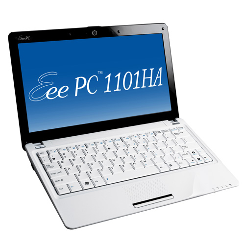 ASUS EEE PC 1001PQ INTEL CHIPSET DRIVER DOWNLOAD