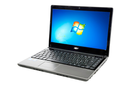 ACER ASPIRE 3820T DRIVER WINDOWS XP