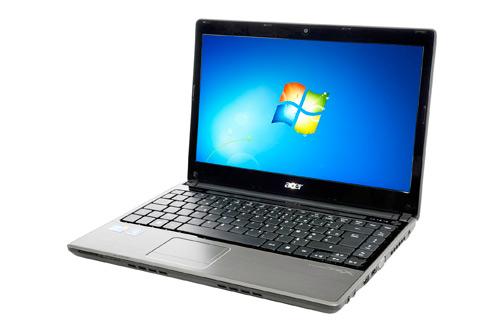 Acer Aspire 3820T Notebook Atheros Bluetooth 3.0 Descargar Controlador