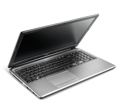 DRIVER FOR ACER TRAVELMATE P255-M AMD GRAPHICS