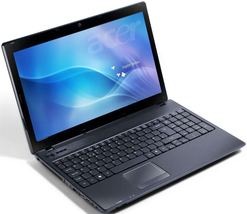 ACER 5552G WINDOWS 7 X64 DRIVER DOWNLOAD