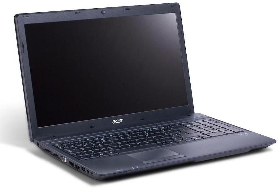 ACER T3200 DRIVERS (2019)