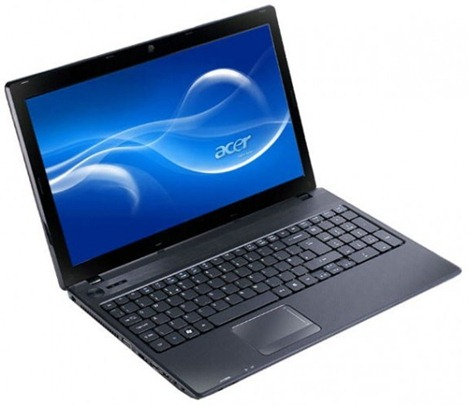 ACER TRAVELMATE 5742 LAPTOP DRIVERS FOR PC