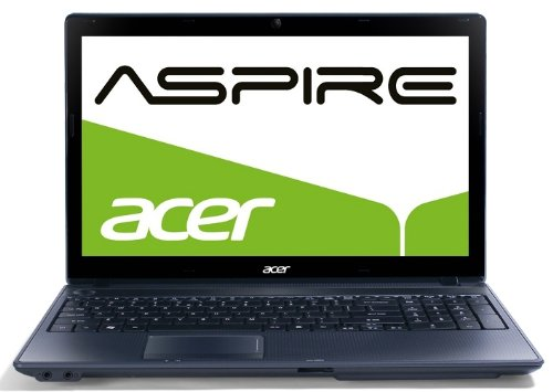 Acer AS5749 Driver for PC
