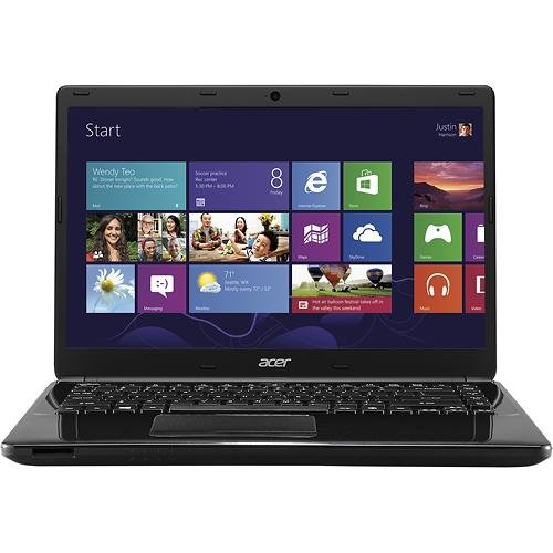 ACER EXTENSA 2350 WIRELESS LAN WINDOWS 7 DRIVER DOWNLOAD