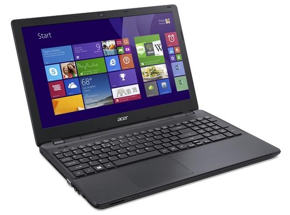 Acer Aspire E5-571PG Realtek LAN Driver Download